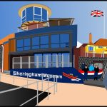 Sheringham Museum